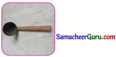 Samacheer Kalvi 3rd tamil Guide Term 2 Chapter 8 நட்பே உயர்வு 4