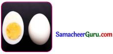 Samacheer Kalvi 3rd tamil Guide Term 2 Chapter 8 நட்பே உயர்வு 5