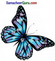 Samacheer Kalvi 3rd tamil Guide Term 3 Chapter 3 வீம்பால் வந்த விளைவு 15