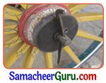 Samacheer Kalvi 3rd tamil Guide Term 3 Chapter 3 வீம்பால் வந்த விளைவு 2