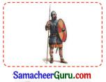 Samacheer Kalvi 3rd tamil Guide Term 3 Chapter 3 வீம்பால் வந்த விளைவு 4